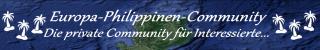 Europa-Philippinen-Community.eu
